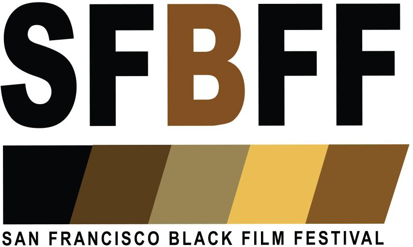 San Francisco Black Film Festival XIX, June 15-18