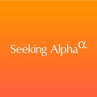 SeekingAlpha