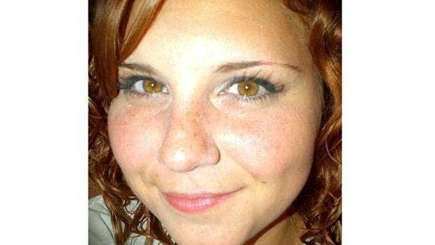 Police identified the woman killed when struck by the car as Heather D Heyer, 32, a Charlottesville resident.