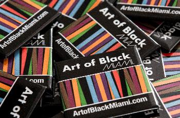 GMCVB Celebrates 4th Annual Art of Black Miami Campaign