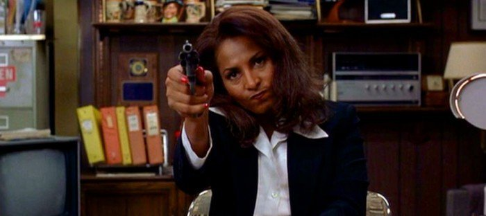 Jackie Brown at 20