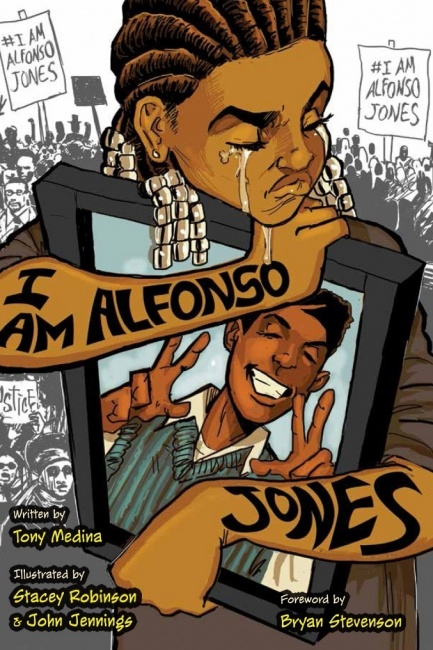 For Black Comics, It's the Best of Times and the Worst of