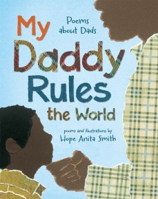 STAR-NF-Smith-MyDaddyRulestheWorld