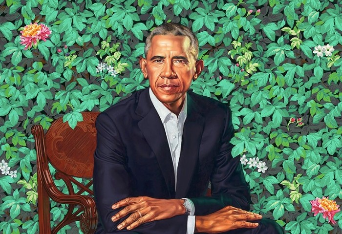 1518625146_tmp_obamaportclip.jpg