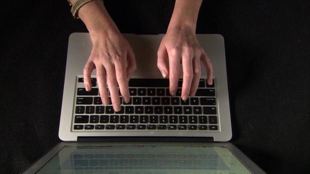 [NATL] Senate Votes to Protect Net Neutrality