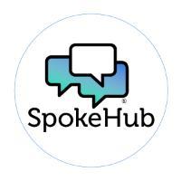 SpokeHub