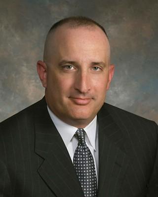 Mitch Fuller