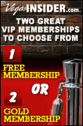 VI Gold Membership
