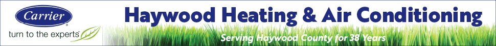 Haywood Heating and AC