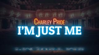 Charley Pride MAIN