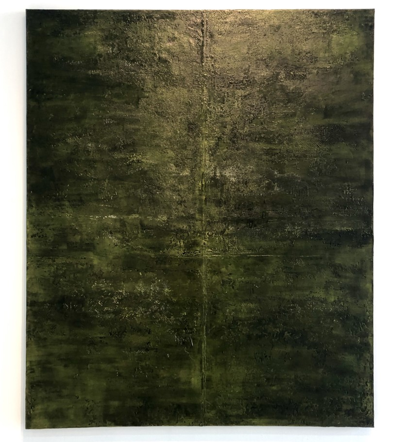 Pamela Smith Hudson at Chimento Contemporary