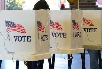 South Florida Caribbean-American Voters Guide: August 2020 Primaries